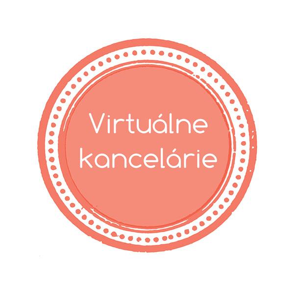 Virtuálne sídlo Hub Bratislava