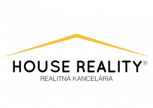 1 house reality