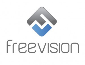3 freevision