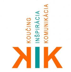 Travnickova logo kik