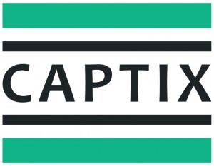 captix