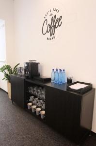 coffebar