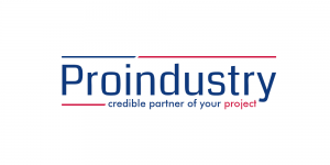proindustry logo new5