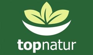 topnatur